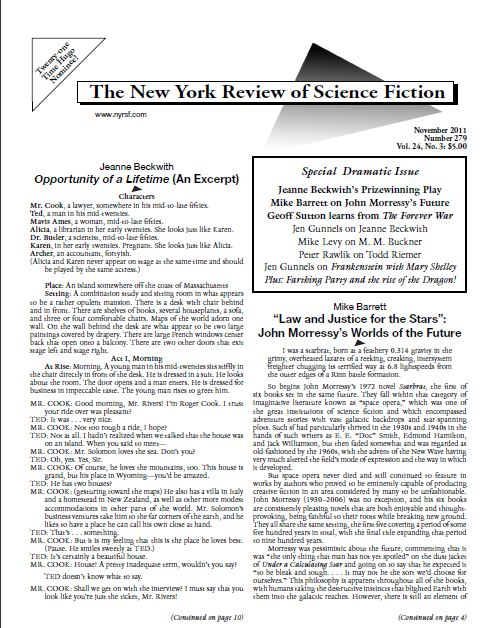 NYRSF279_cover