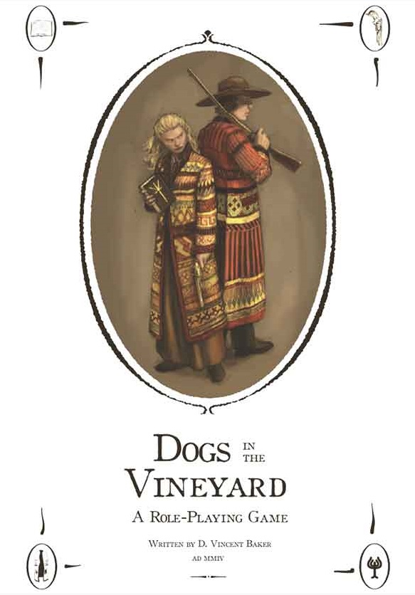 Dogs-in-the-vineyard
