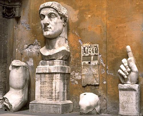 Colossus_of_Constantine