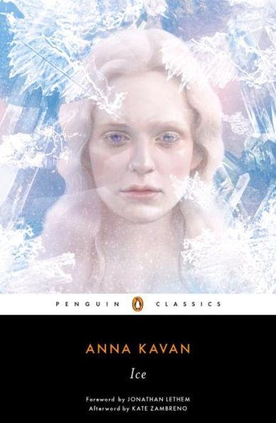 Ice_cover_Penguin_Classics