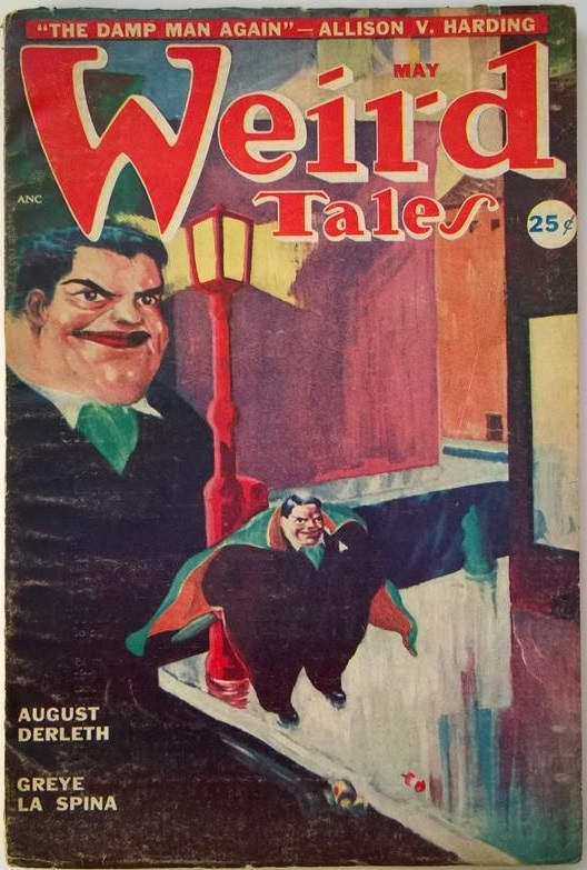 Weird_Tales_Damp_Man