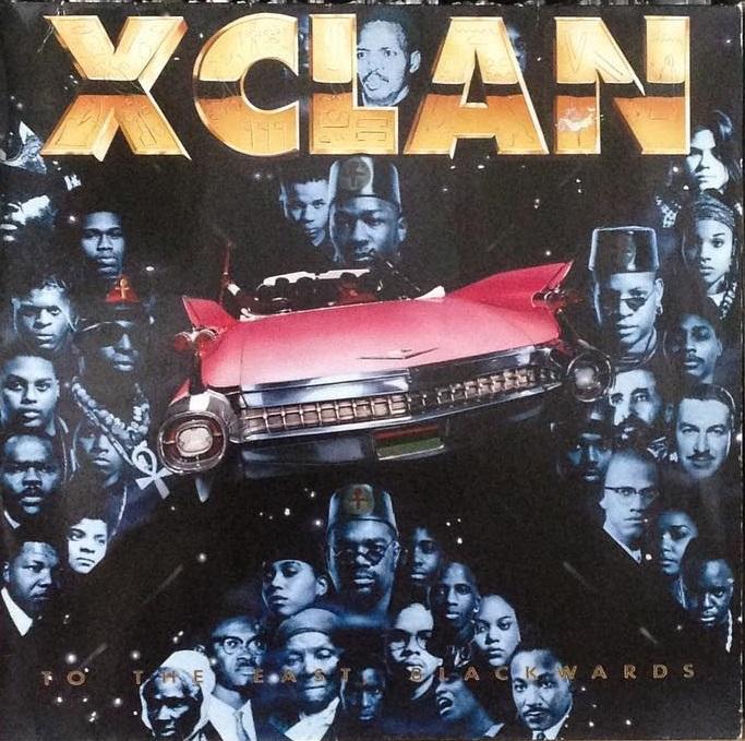 Xclan