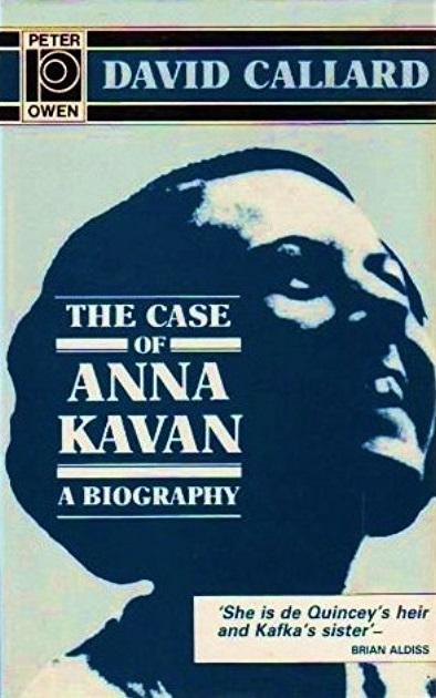 Case_of_Anna_Kavan