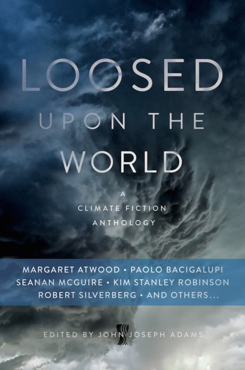 Loosed-Upon-the-World-678x1024