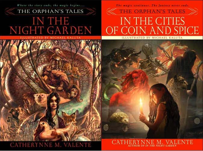 Orphan_covers