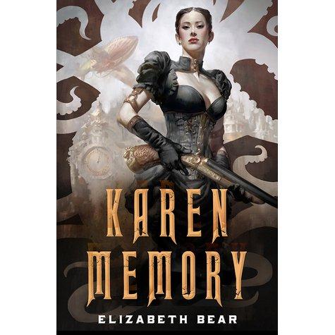 Karen_Memory
