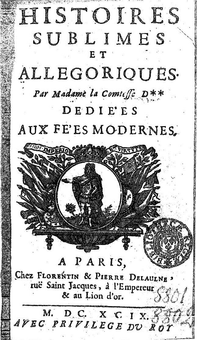 Histoires_sublimes_et_allegoriques_par_Murat_Henriette-Julie